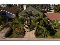 View 17714 1St St E Redington Shores FL