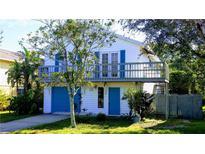View 311 Crystal Beach Ave Crystal Beach FL