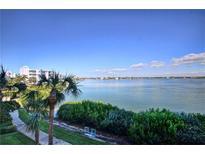 View 7979 Sailboat Key Blvd S # 207 South Pasadena FL
