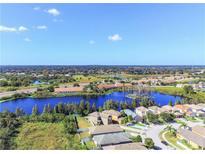 View 3430 Hunting Creek Loop New Port Richey FL