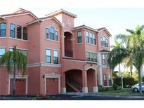 View 2705 Via Murano # 139 Clearwater FL