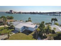 View 596 Belle Point Dr St Pete Beach FL