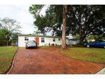 View 1755 76Th Ave N St Petersburg FL