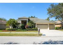 View 911 Wyngate Ct Safety Harbor FL