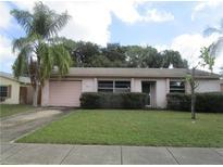 View 11229 Maxton Way N Pinellas Park FL