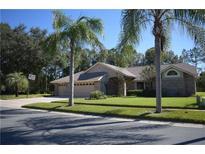 View 580 Waterford Cir E Tarpon Springs FL