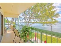 View 326 Windrush Blvd # 8B Indian Rocks Beach FL