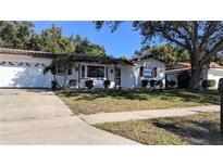 View 11761 68Th Ave Seminole FL