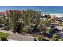 View 19239 Gulf Blvd Indian Shores FL
