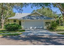 View 1003 Blue Heron Ct Tarpon Springs FL