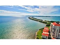 View 6372 Palma Del Mar Blvd S # 907 St Petersburg FL