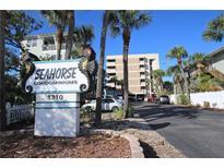 View 1310 Gulf Blvd # 201 Indian Rocks Beach FL