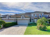 View 2154 Feather Sound Dr Clearwater FL