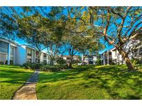 View 2625 State Road 590 # 1814 Clearwater FL
