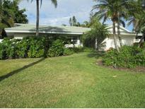View 113 9Th St Belleair Beach FL