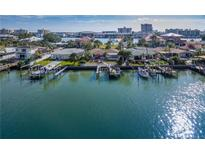 View 170 Bayside Dr Clearwater Beach FL