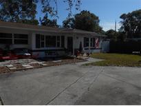 View 5347 61St Way N Kenneth City FL