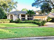View 2826 Chancery Ln Clearwater FL