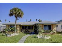 View 843 Lantana Ave Clearwater Beach FL