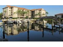 View 1806 Mariner Dr # 315 Tarpon Springs FL