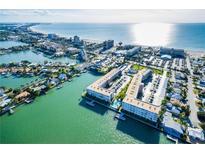 View 5555 Gulf Blvd # 407 St Pete Beach FL