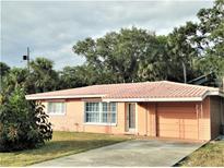 View 5335 Bay Blvd Port Richey FL