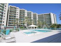 View 680 Island Way # 310 Clearwater Beach FL