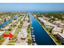 View 4601 Floramar Ter New Port Richey FL