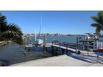 View 308 173Rd Ave E North Redington Beach FL