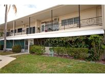 View 4051 58Th St N # 236 Kenneth City FL