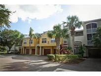 View 5450 Bentgrass Dr # 5-106 Sarasota FL
