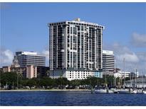 View 1 Beach Dr Se # 1310 St Petersburg FL