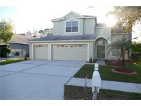 View 12039 Mountbatten Dr Tampa FL