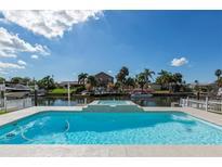 View 4140 Floramar Ter New Port Richey FL