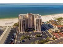 View 3820 Gulf Blvd # 1208 St Pete Beach FL