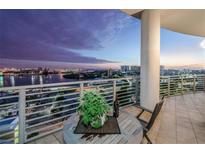 View 449 S 12Th St # 1403 Tampa FL