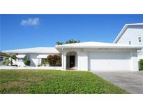 View 5525 Leeward Ln New Port Richey FL