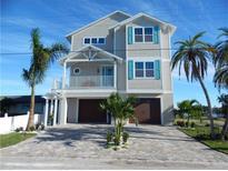 View 239 144Th Ave Madeira Beach FL