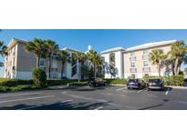 View 2500 Gulf Blvd # 101A Belleair Beach FL