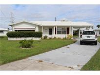 View 9845 44Th Way N Pinellas Park FL