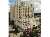 View 628 Cleveland St # 1004 Clearwater FL