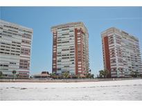 View 17920 Gulf Blvd # 1703 Redington Shores FL
