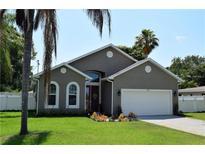 View 1442 Illinois Ave Palm Harbor FL