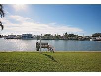 View 11650 5Th St E Treasure Island FL