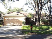View 2162 Cypress Point Dr N Clearwater FL