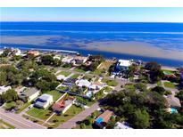 View 3701 Overlook Dr Ne St Petersburg FL