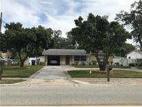 View 5213 62Nd St N Kenneth City FL