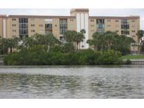 View 10216 Regal Dr # 205 Largo FL