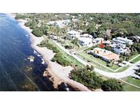 View 207 Gulf Dr Crystal Beach FL