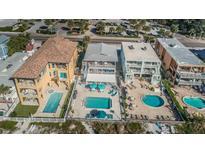 View 19310 Gulf Blvd Indian Shores FL